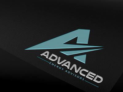 Business Logo Design| Branding | Minimalist| Technology| Website design brandinglogo companylogo icon vector logo typography ui branding minimalist