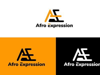 Technology   Website  Logo  Flat   Minimalist companr brand logo businesslogo companylogo vector logo brandinglogo branding illustration minimalist design