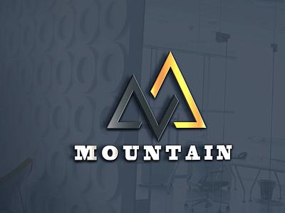 Modern Technology Digital Tech Website Business Logo Design businesslogo companylogo vector logo branding minimalist illustration design minimalistlogo accounting consulting financial