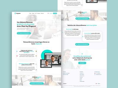 Webdesign Agency agency adobe xd design digital webdesigner webdesign design