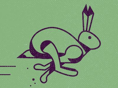 Steve hare green2