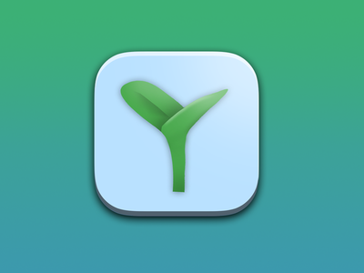 Alternative iOS 7 Icon app icon ipad ios 7
