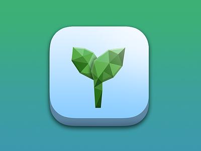 iOS 7 App Icon Round 3 app icon ipad ios 7