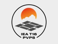 IEA T16 - PVPS