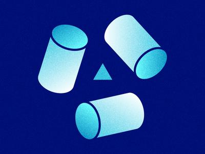 Opendata Icon