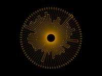 Solar Irradiation - Munich