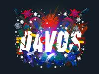 Hard Rock Hotels - Davos