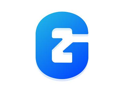 Gad2get brand gad2get affiliate business design gad logo gadget