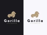 Gorilla | Gastropub
