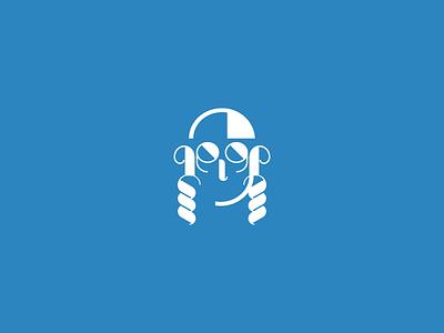 Georgian type logl type art icon logodesign logotype lettering font lettering design lettering art typography art typo typography minimal logo letter vector illustration graphic design design branding art