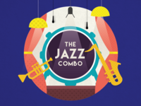 The Jazz Combo
