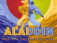 Aladdin Night/Day