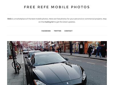 Free Refe Mobile Photos freebies free mobile photos