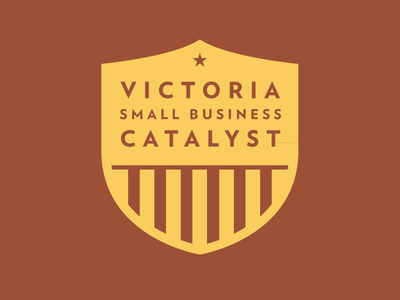 Victoria Small Business Catalyst
