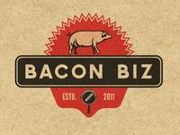 Bacon Biz