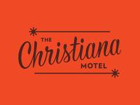 Christiana Motel Script