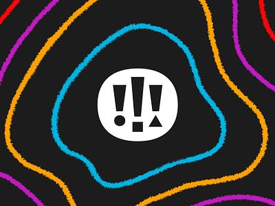 Lettermatic logo fonts type design typeface
