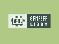 Genesee Libby