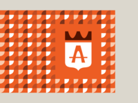 A Crest
