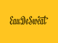 Eau De Sweat