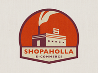 Shopaholla