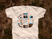 Shirt large