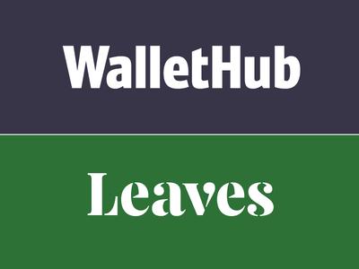 Logotypes identity branding lettering logotype