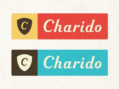 Charido dribbble2