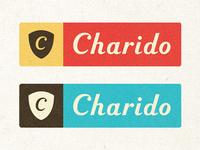 Charido