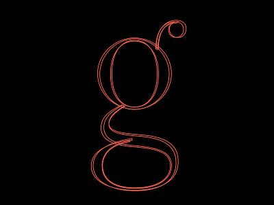 Interpolation Animation letterform typeface interpolation animation