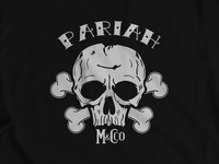 Pariah M&Cco.