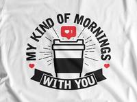 Insta love coffee
