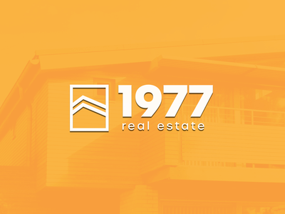 1977 real estate