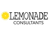 Lemonade Consultants