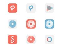 Icon fullpixel
