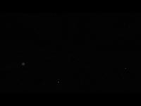 Filmrise Animated Logo