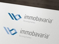 immobavaria - final logo