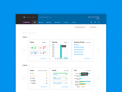 SaaS Software Design System custom saas design saas app concept daily ui layout interface analytics dashboard business technology minimal design systems ui ux uxui app design software