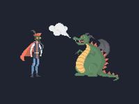 Smogathon