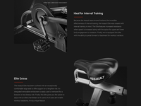 Assault AirBike Product Page Detail 3