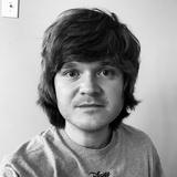 Phil Borst