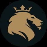 Kingdom Branding
