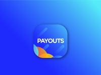 Payout icon