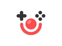 Hongdian Games Logo