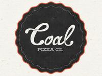 Coal Pizza Co.