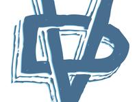 The Dawson Vosburg Monogram