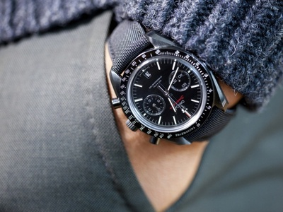 9 Best Watches to Sell in 2020 luxury wrist watches watch