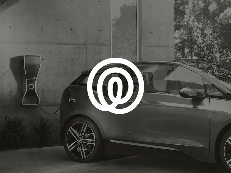 Life360 + BMW bmw navigation mobile sxsw car auto dashboard