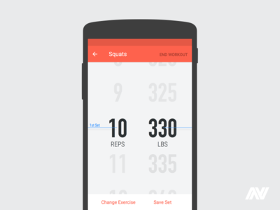 NEXT Workout App next workout app workout app fitness gym health google fit google fit android