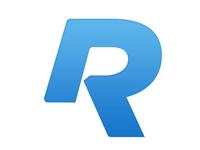 Realnetworks Rebrand